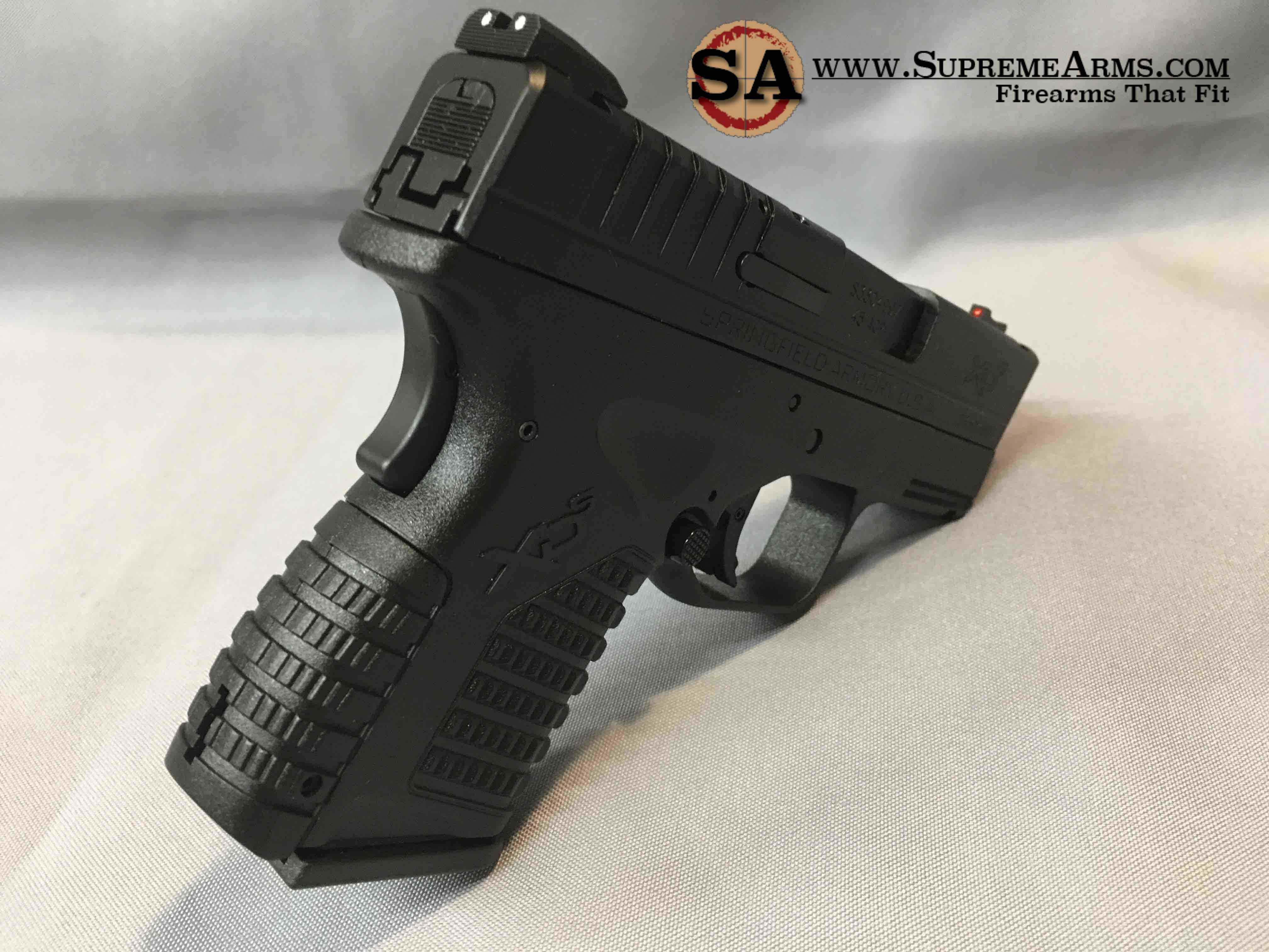 xds 45xds93345be