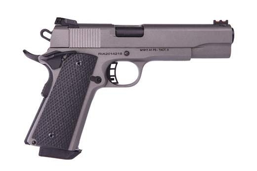 Rock Island Armory Rock Ultra 10mm
